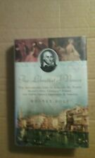 The Librettist of Venice : The Remarkable Life of Lorenzo Da Ponte Mozart's Poet
