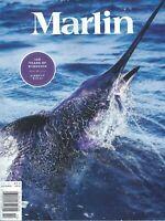 Marlin Magazine - October 2019