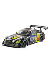 Mercedes-AMG GT3 AMG Team Haribo Racing 1:18 - Mercedes-Benz