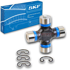 SKF Rear Universal Joint for 1968-1982 Chevrolet Corvette - U-Joint UJoint hi