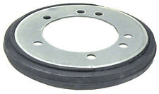 DRIVE DISC SNAPPER 1-0765,7018782,7018782SM ARIENS 3003 MURRAY 35550& MOR (300)