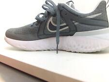 Nike Men's Shoes Athletic Shoes, MultiColor, Size 10.0 oxlK