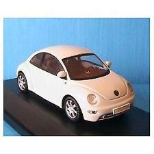 Volkswagen New Beetle - 1:43 - Schuco