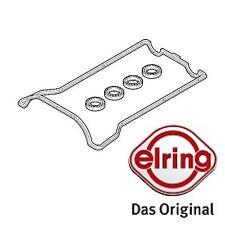 ELRING Ventildeckeldichtung Satz Zylinderkopfhaube Dichtung DAEWOO VW 899.917
