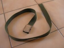 ceinture  militaire  ww2   ????????????  (cab)