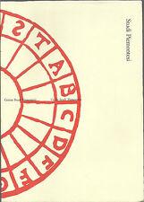 STUDI PIEMONTESI NOVEMBRE 1999 _ PININ PACOT _ MEDAGLIE _ REPERTORIO ETIMOLOGICO