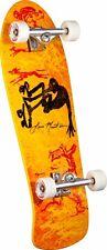 *FACTORY COMPLETE*Powell Peralta Lance Mountain FUTURE PRIMITIVE 1.5 Skateboard