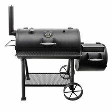 Oklahoma Joe's 15202031 BBQ Smoker