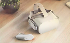 Oculus Go 64GB VR Stand-alone Headset