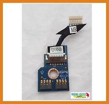 Bateria para Placa Acer Aspire S5-391 Battery Board LS-8484P