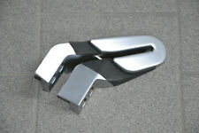 Aston Martin Vantage Strap Ball Left Belt Loop LH 6G33-611B11-B 6G33611B11CA