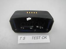 Garmin T5 back cover GPS dog tracking collar back case cover