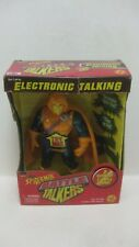X-Men Battle Talkers -hobgoblin 20cm Action Figure. X Men.