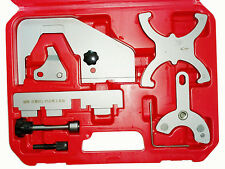 Ford Fiesta VCT Master Alignment Tool Kit 303-1552 303-1550 303-1521 303-1097