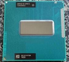Intel Core i7-3920XM 2.9 GHz Quad-Core (SR0T2) Extreme Edition CPU Processor