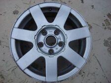 """15"""" Volkswagen VW wheel OEM 3BO601025A 15 inch 7 spoke 15x7"""