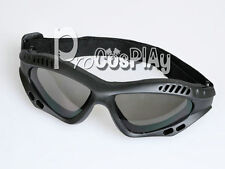 FREE Shipping Captain America:The Winter Soldier Bucky Goggles Cosplay props
