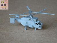 1/144 Ka-27 PL  Helix  - Resin kit
