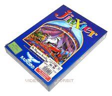 Jinxter SEALED di Magnetic Scrolls per Atari 800xl e 130xe