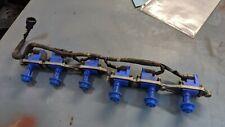 Nissan Skyline R33 GTR Benchmark Performance Ignition Coils Coil Packs