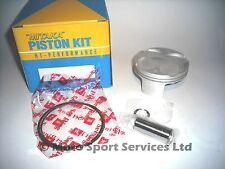 MITAKA Racing Piston Kit Yamaha YZ250F YZF 250 2014-2015 B 76.96mm