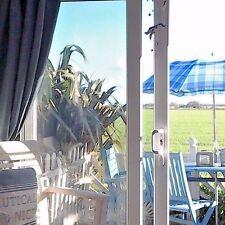 seaside holiday chalet bridlington east coast beachside chalet also caravan