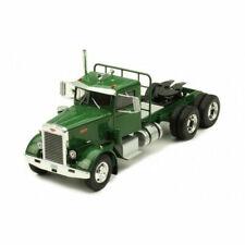 IXO Peterbilt 281 1955 Échelle 1:43 Camion Miniature - Vert (TR048)