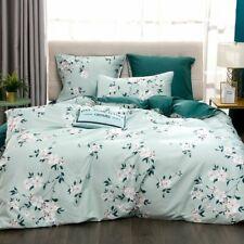 bed linen set, linen, bed, Egyptian cotton, cotton