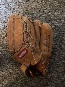"regent big man II baseball glove 13"""