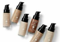 revlon colorstay makeup foundation spf 20 1oz choose your shade lot of 2