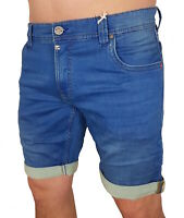 TIMEZONE Jeans Shorts Scotty kurze Hose blau Jeans denim neu 3280 Angebot Neu