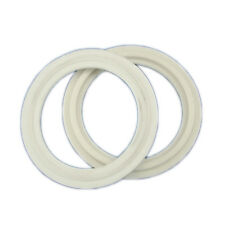 "Genuine Balboa 2"" Heater Seals Gecko Gasket Hot Tub Spa Heating Hydroquip Inch"