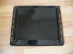 Shallow Oven Baking Tray, Pan, Shelf,   445mm x 375 x 15mm