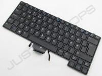 Original Dell Latitude E6430u Noruego Teclado Norsk Tastatur 0VFTMV Vftmv Hw