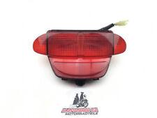 Honda CBR900RR SC33 98-99 Rücklicht Heckleuchte