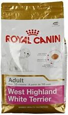 Articles Royal Canin pour chat