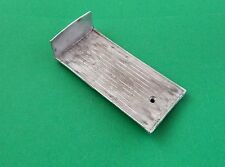 Dinky  Guy Flatbed   No.512  White  Metal Casting / spare parts