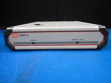 Rad Fom-T1 FOM-T1/82M PN/ 2800100000 Fiber Optic Modem