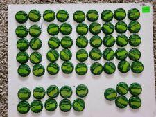 Bottle Caps Adirondack Brewery Caps