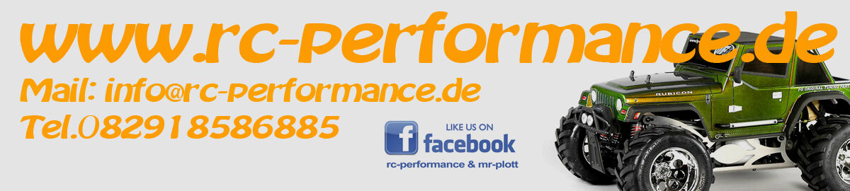rc-performance