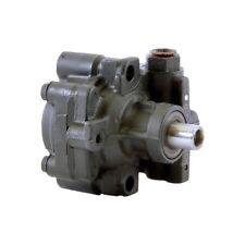 Power Steering Pump - Reman -ACDELCO 36P0121- POWER STEERING PUMPS