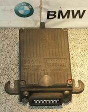 BMW K100 2V Steuergerät Zündung Zündbox Zündgerät CDI BMW K 100 2V