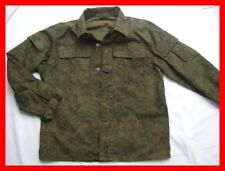 ☆ Russische Uniform Feldjacke Kampf-Jacke Zifra Digital