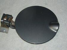 SAAB 9-3 Gas Cap Lid Frost Gray Color Code #271 Fuel 1999 - 2002