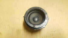 BMW 3 SERIES E46 COUPE/SALOON MID RANGE REAR SIDE PANEL TWEETER SPEAKER