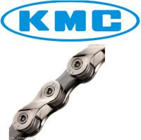 KMC X9.93 Road MTB Hybrid  Bike 9 Speed Chain fit Shimano SRAM Campagnolo Bulk
