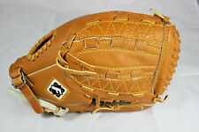 FRANKLIN BASEBALL GLOVE SMALL Youth Right Handed Thrower 10.5""