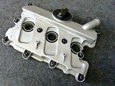Audi S4 A4 S5 A5 A6 A7 A8 Q7 3.0 TFSI Zylinderkopfhaube Dekel Benzin 06E103471S