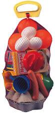 Molto Frühstück Lebensmittel Kinder Geschirr Spielset 23-tlg.