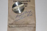 Zigzag Width Knob Singer 900 920 Futura Sewing Machine Stitch Width Dial Knob